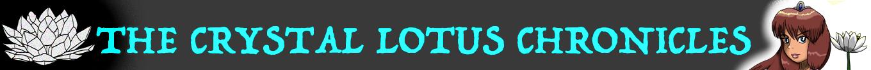Crystal Lotus Chronicles